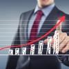 Tips For E-mail Marketing Success thumbnail