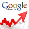 3 Common Mistakes to Avoid with Adwords thumbnail